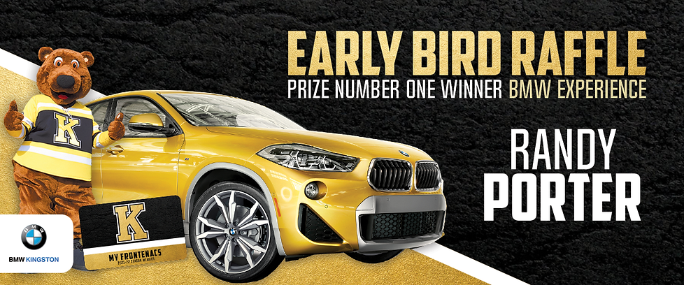 BMW-Winner-Website.png