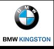BMW Kingston Logo