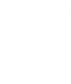 Fronts-White-Logo.png