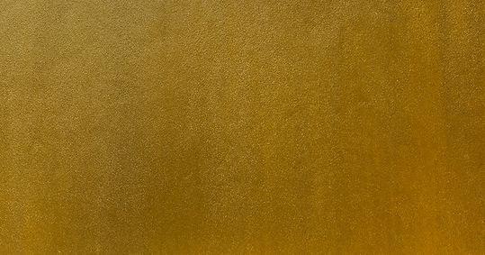 Gold-2.jpg