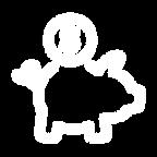 Huge Savings Icon