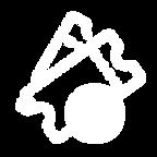 Buddy Pass Icon