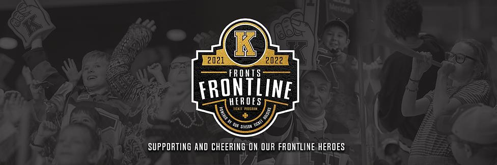 Frontline-Background.png