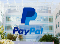 PayPal Is Allegedly Looking To Buy Pinterest for US$45M