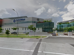 Aerospace Firm Pratt & Whitney To Hire 250 More Employees in SG