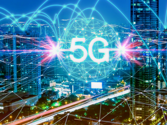 SG To Invest in 5G Standalone Networks; Nationwide Coverage Expected by 2025
