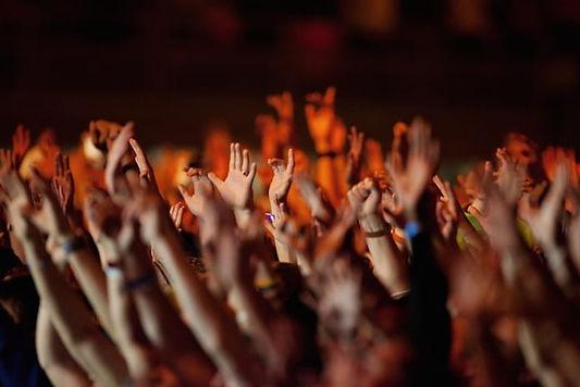 corporate-worship.jpg