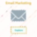 Marketing & Analytics (6).png