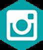 Instagram Teal.png