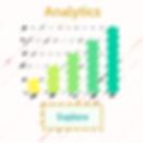 Marketing & Analytics (8).png