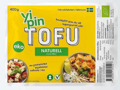 Tofu EKO