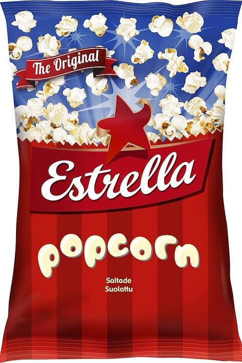 Popcorn indian saltade