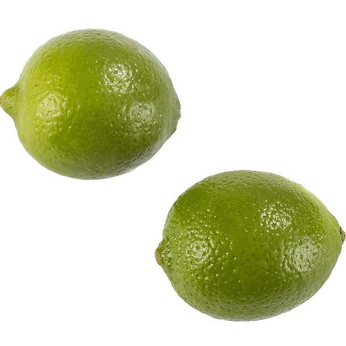 Lime/st