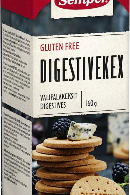 Digestivekex GF