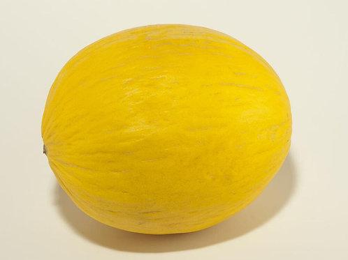 Melon honung/st