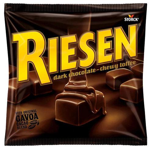 Riesen Chokladkola