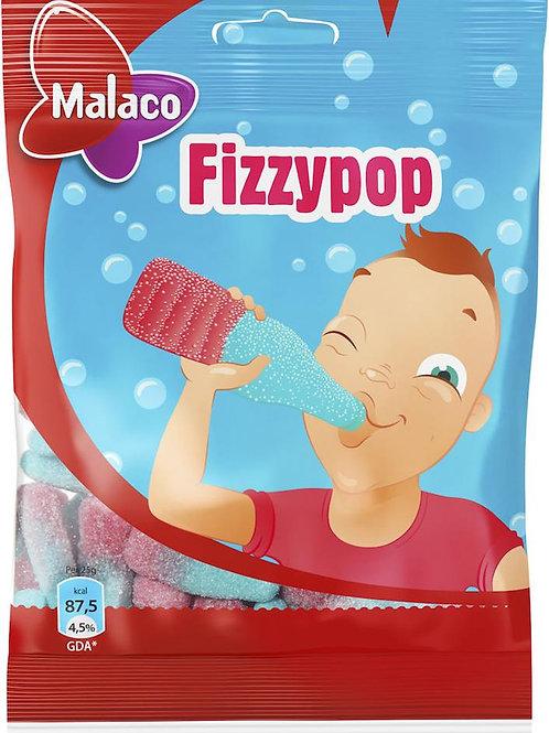 Mini fizzy pop