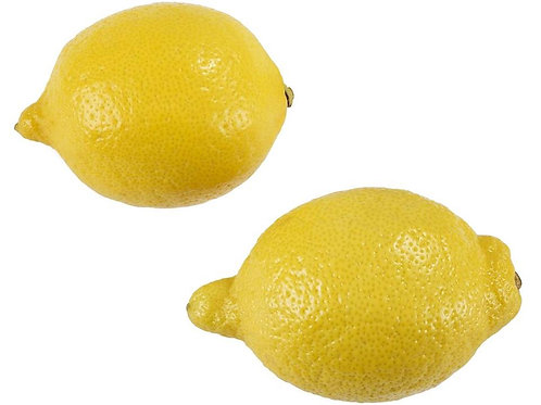 Citron /Kg