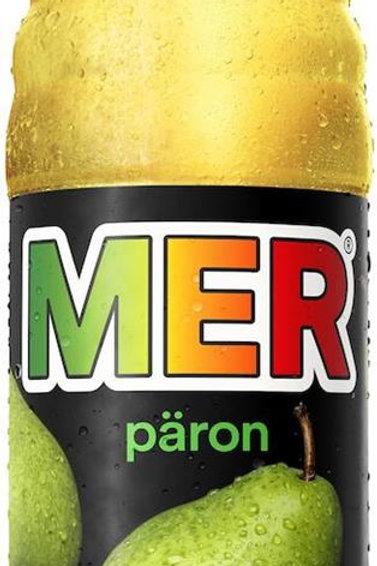 MER Päron
