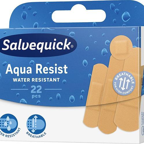 Plåster Aqua Resist
