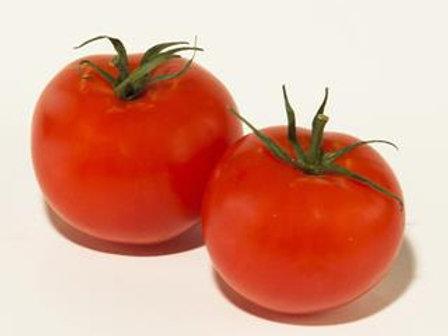 Tomat/Kg