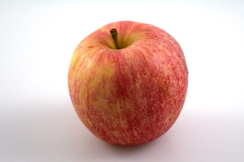 Äpple Royal Gala/Kg