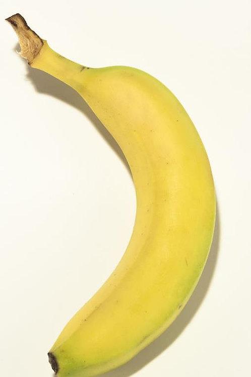 Banan/Kg
