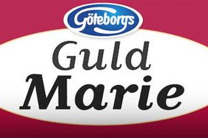 Guld Marie
