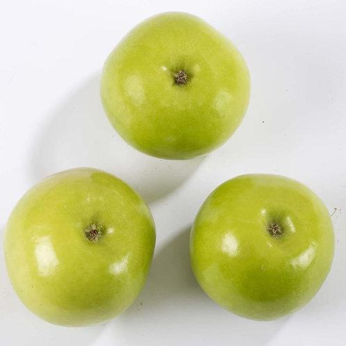 Äpple Granny Smith/Kg