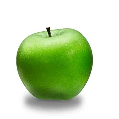 Äpple/st