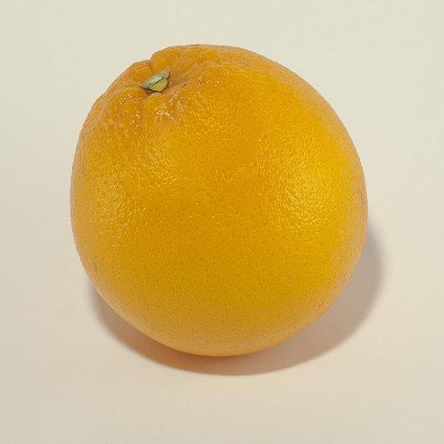 Apelsin/st
