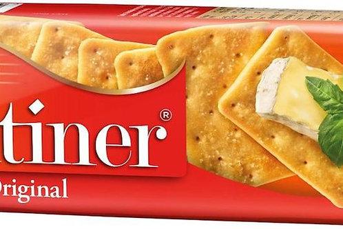 Saltiner