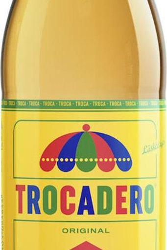 Trocadero 150 CL