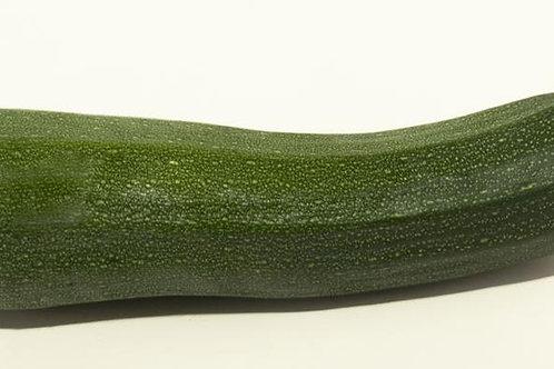 Zucchini grön/Kg