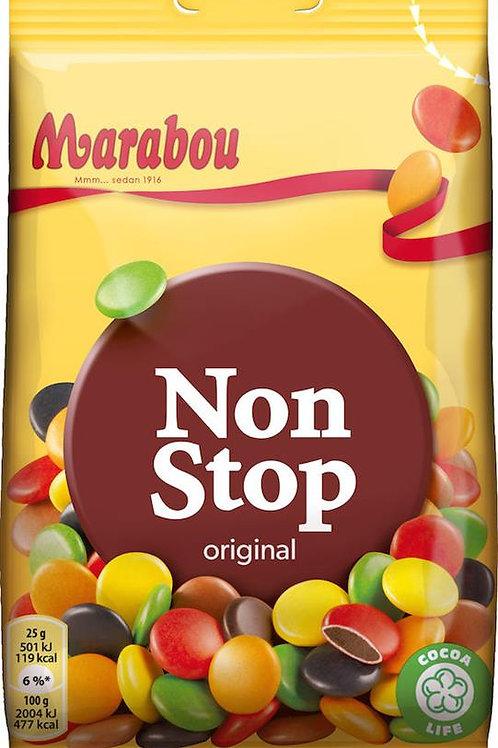 Non Stop påse