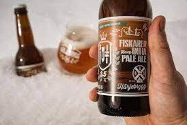 Fiskaren India Pale Ale
