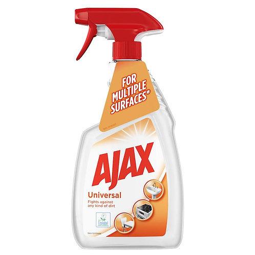 Spray Universal