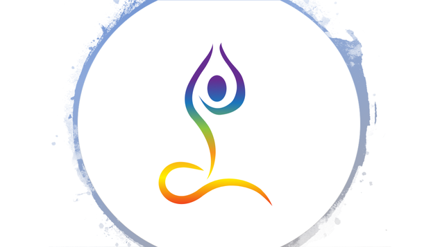 Isha Kriya Guided Meditation