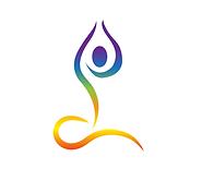 Round logo blank.png