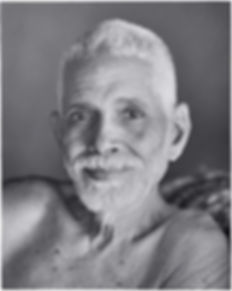 Ramana Maharshi - Enlightenment,Direct Path