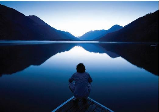 Read more about meditation and mindfulness at www.pandey.healthcare