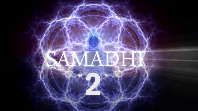 Samadhi Movie (2018) - Part 2 - (It's Not What You Think)