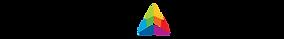 Logo_1line_RGB_ FULLcolor.png