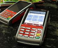 machine-cards-2828242.jpg