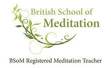 British School of Meditation