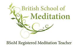 British School of Meditation
