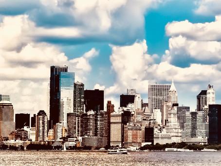 Advaita Vedanta in the West: Vedanta Society of New York