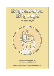 Living Meditation, Living Insight.png