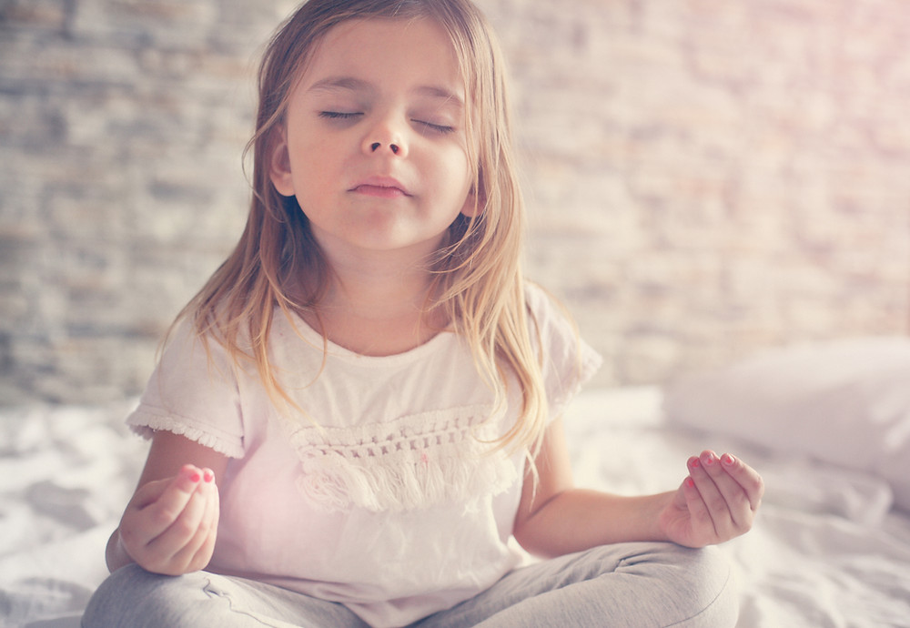 Learn meditation from a medically qualified meditation teacher in Harley Street. London. United Kingdom. Vikas Pandey, Pandey Integrated Healthcare