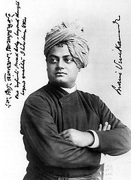 Swami Vivekananda. Advaita Vedandta.Ramakrishna Mission